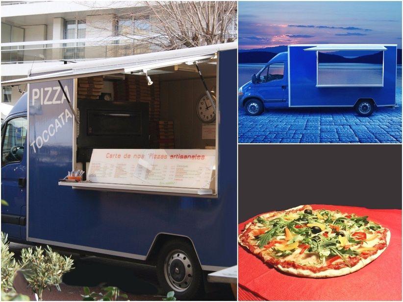 Vote pour ton food truck préféré 🚚 3