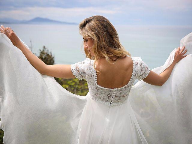60 robes de mariée avec surjupes qui vont vous surprendre