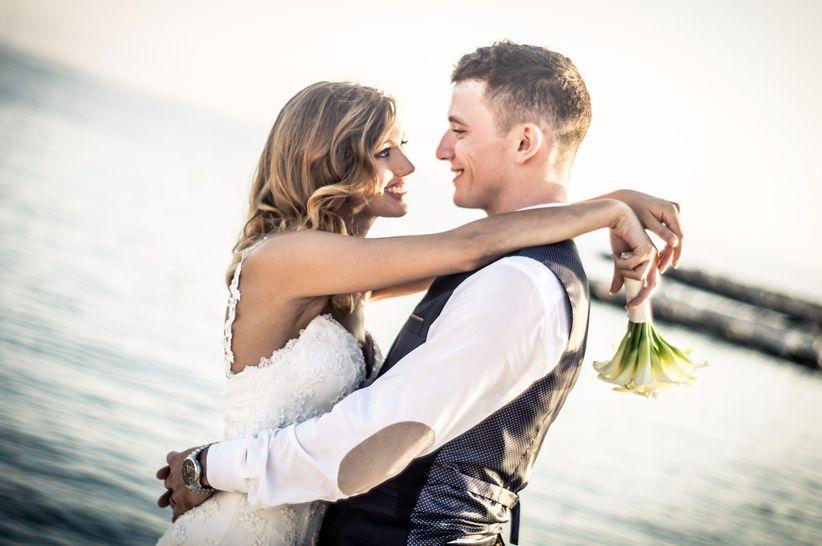 Quelle est la date de ton mariage ? 📆 1