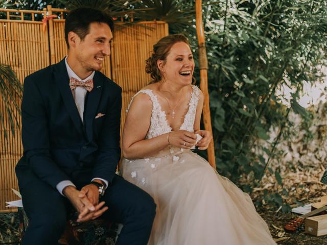 Tirage au sort des mariés : l'annonce des nouveaux gagnants !