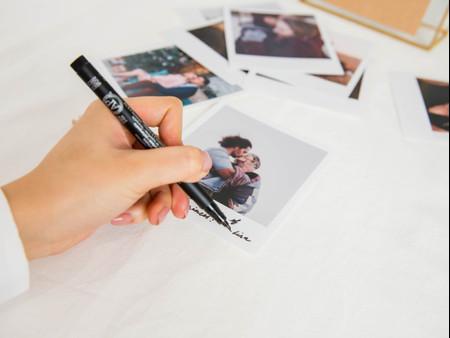 LALALAB., le spécialiste de l'impression photo créative au service de votre mariage
