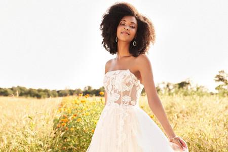 Mariée cet automne ? Vite, les 6 collections de robes nuptiales à ne pas manquer !