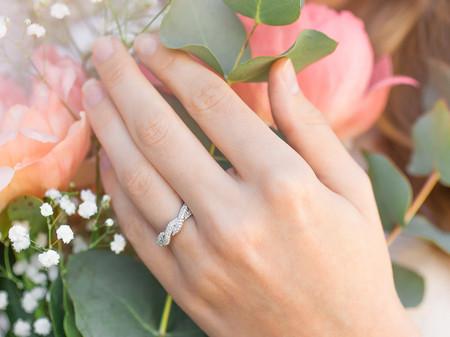 Ocarat, la bijouterie en ligne pour trouver vos alliances éternelles