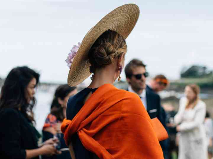 plus tard grande vente de liquidation vente au royaume uni Le guide ultime de chapeaux pour un look d'invitée parfait