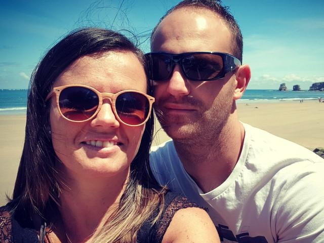 Elodie et Joffrey : mariage reporté en 2020, ils misent sur une double célébration !