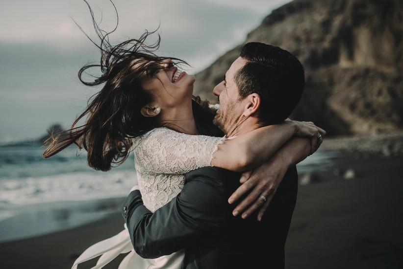 Votos | Wedding Photographers