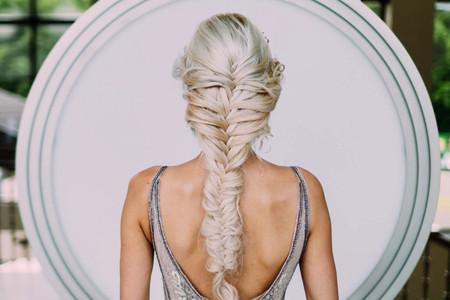 Game of Thrones : 6 coiffures avec tresses à adopter pour le jour J