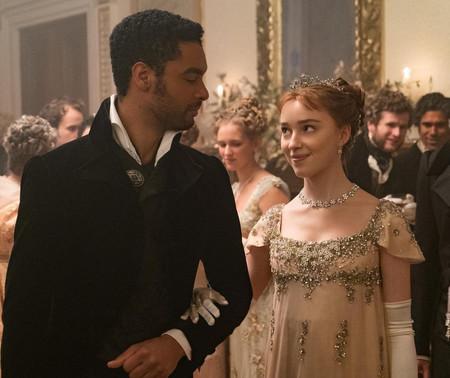 Un mariage à la Bridgerton : des tenues à la déco, découvrez tous nos conseils !