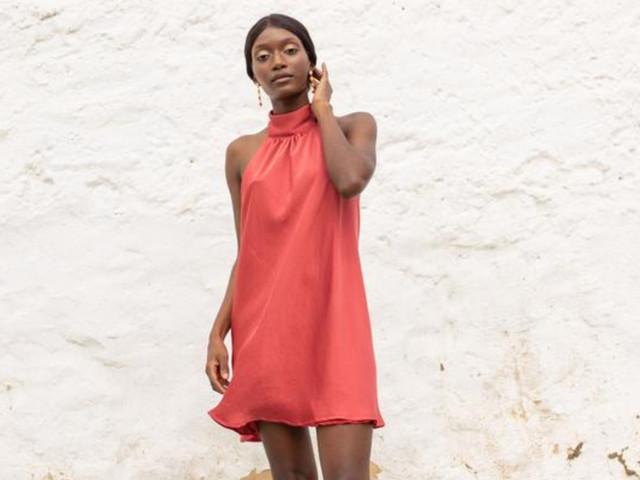 5 caractéristiques qui font des robes de soirée Aware Barcelona 2021 un excellent choix !