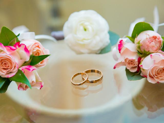Maison Celinni : le meilleur de la joaillerie française pour votre mariage