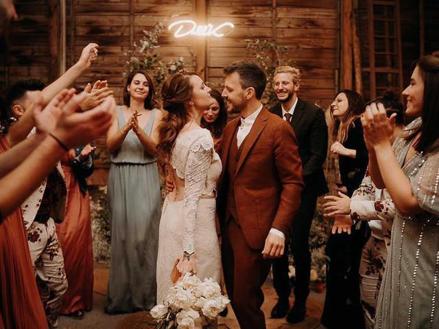 Blandin & Delloye : savoir-faire traditionnel et esprit moderne pour votre costume de mariage