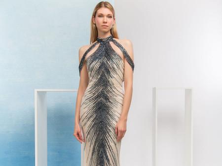 Promulias 2020 : les nouvelles robes de soirée sont arrivées !
