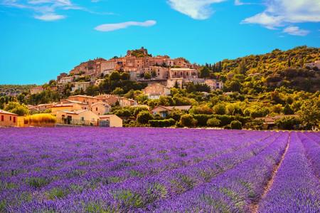 Tourisme intérieur : 5 lieux en France pour votre lune de miel post-confinement