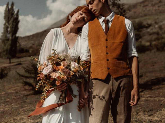 Blandin & Delloye : la qualité d'un tailleur traditionnel adapté aux tendances actuelles