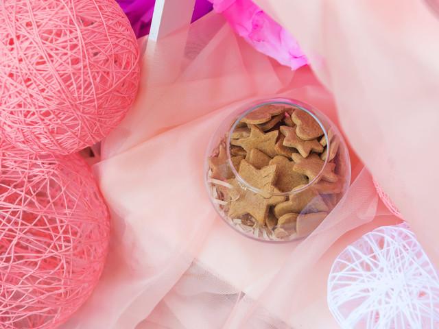 DIY - Comment fabriquer de jolies sphères décoratives ?