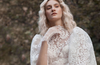 Gemy Maalouf : découvrez la collection The New Height of Romance