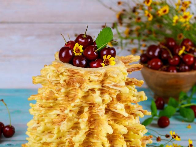 10 wedding cake venus d'ailleurs : le tour du monde gourmand qui inspirera votre dessert