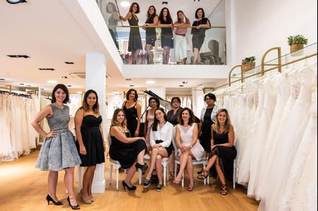 O'Scarlett : les plus belles collections 2022 arrivent dans votre boutique préférée !