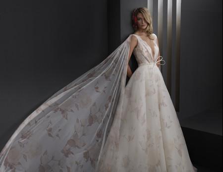 Manu García 2020 : la collection Love Sewing célèbre l'esprit couture