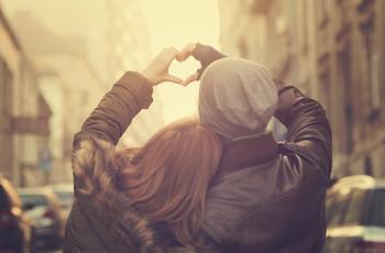 Les 7 comptes Instagram à suivre si vous êtes en couple