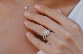 Le Joaillier du Marais : une maison française d'excellence pour vos bijoux de mariage