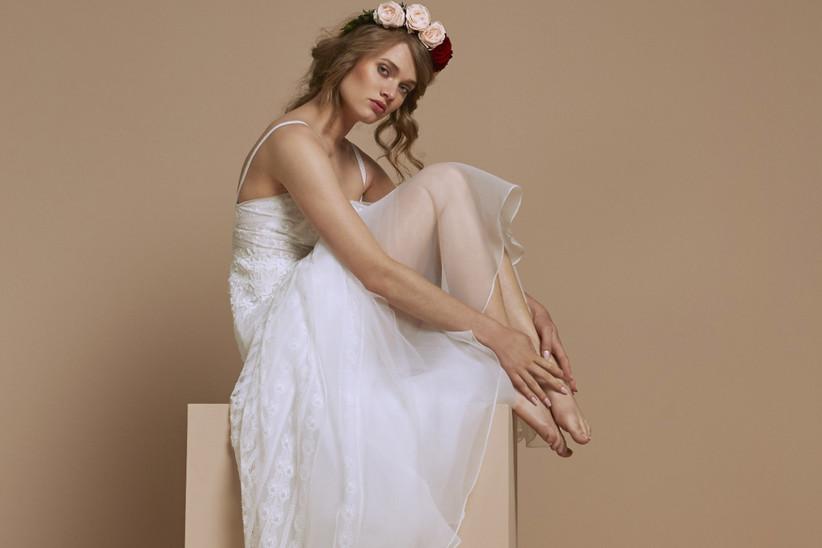 Atelier Emelia Paris