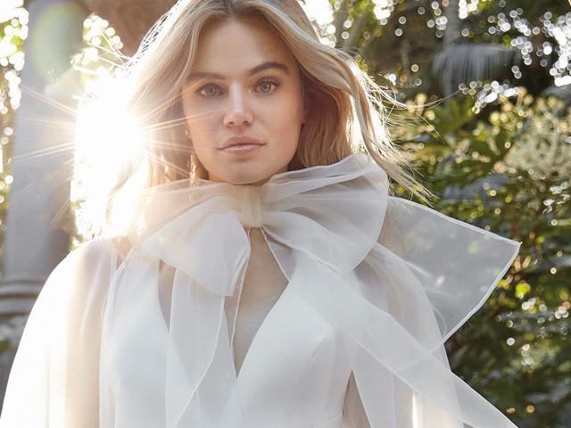 Top 10 des accessoires de mariée 2021 pour une touche d'originalité
