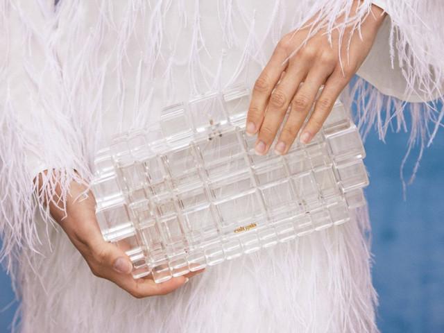 Un sac à main pour la mariée : comment faire son choix ?