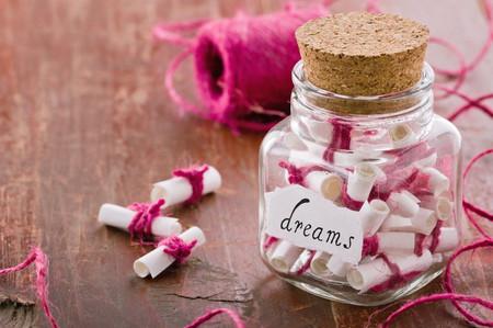 A faire soi-même : le cadeau de la Saint-Valentin qui murmure des mots d'amour