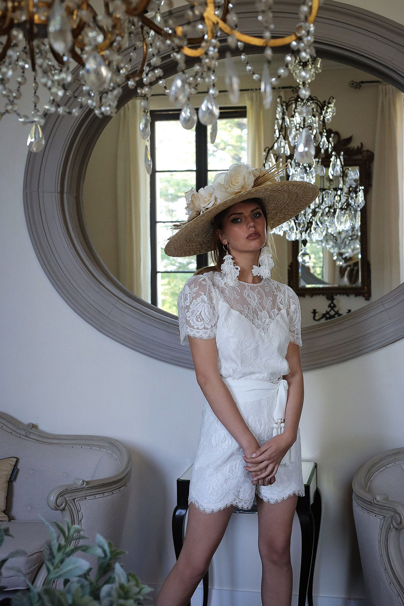Atelier Manon Pascual