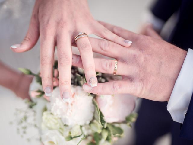 Quels sont les 6 secrets des couples mariés qui durent ?