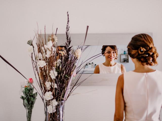5 gestes beauté pour les mariées d'automne