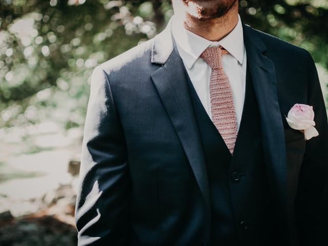 De la laine pour votre mariage : nos 7 idées esprit tricot !