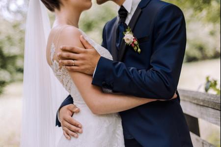 Phase 3 du déconfinement : les mariages reprennent !
