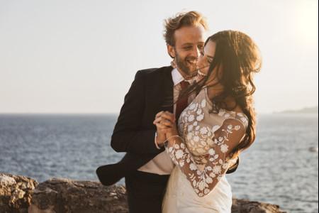 5 bons plans pour fêter votre dernier anniversaire en tant que « couple célibataire »