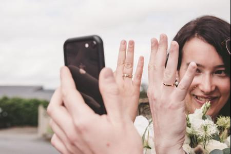 3 outils digitaux parfaits pour organiser votre mariage au temps du Covid