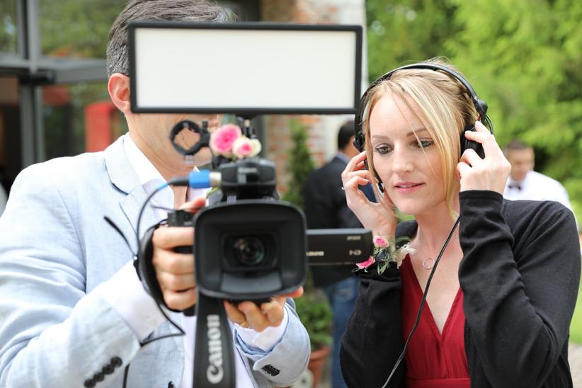 Effet Prod Films et Photos