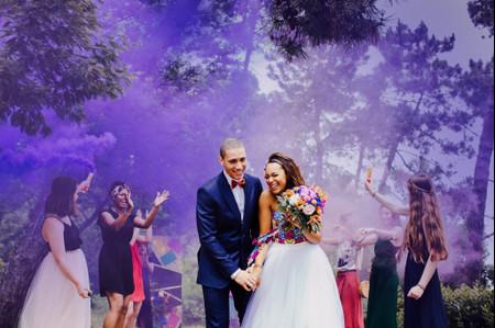Playlist de mariage tropicale : les chansons qui collent à votre thème