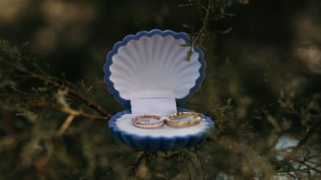 Thème de la mer : 6 astuces pour moderniser ce grand classique du mariage