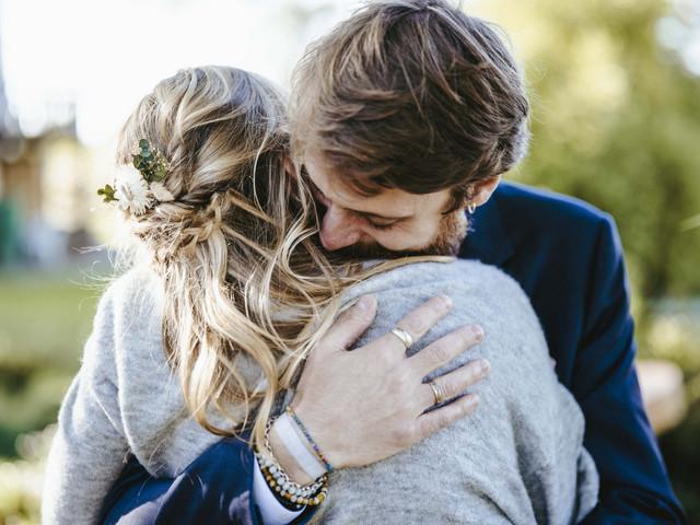 Demande en mariage : 10 paroles de chansons pour déclarer votre amour