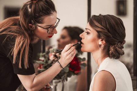 Tuto maquillage de mariée : retour aux classiques !