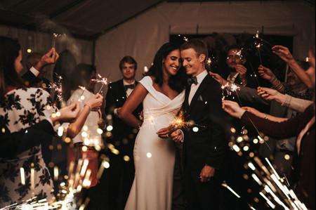 30 chansons pop indémodables pour la soirée du mariage (vous les connaissez par coeur)