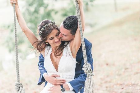 10 citations pour évoquer l'amour éternel le jour de votre union