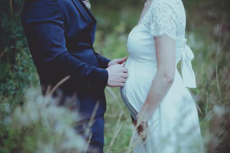 5 signes qui confirment que vous êtes prêt à être père