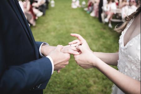 Coronavirus - mariage reporté la même année : pourquoi est-ce une bonne idée ?