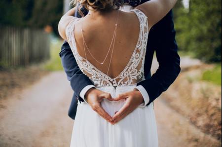Les avantages de se marier le dimanche