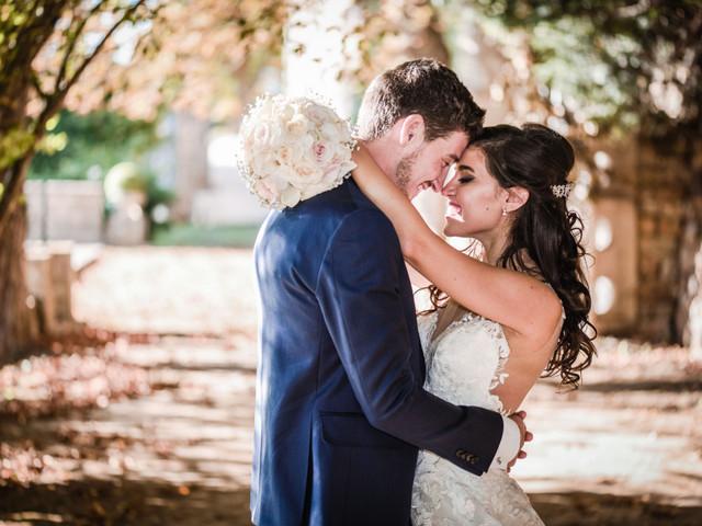 Un an de mariage : qu'est-ce qui change vraiment ?
