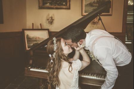 20 morceaux pour que musique classique rime avec ... mariage chic et romantique