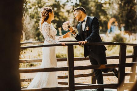 Boom des demandes en mariage pendant le confinement