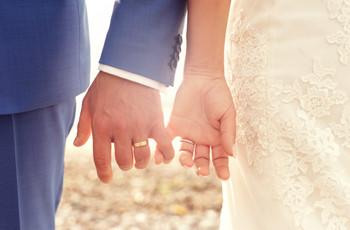 Changement de date lié au Coronavirus? Consultez le Manuel des Bonnes Pratiques de Mariages.net pour faire au mieux !